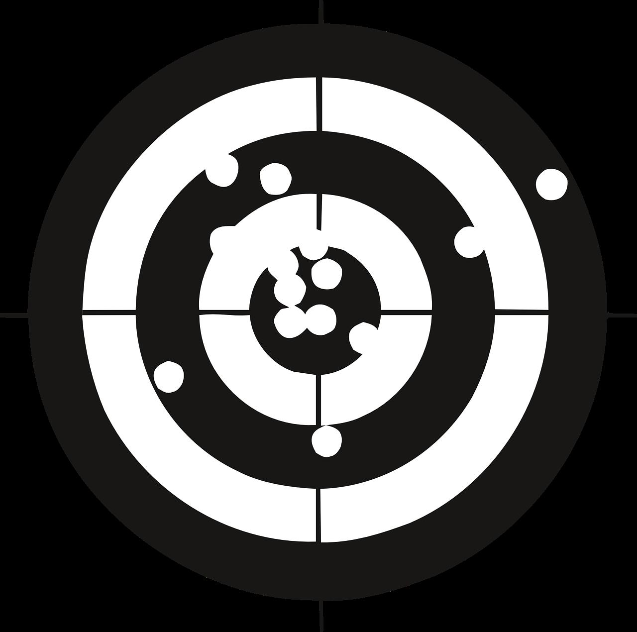 target-335029_1280